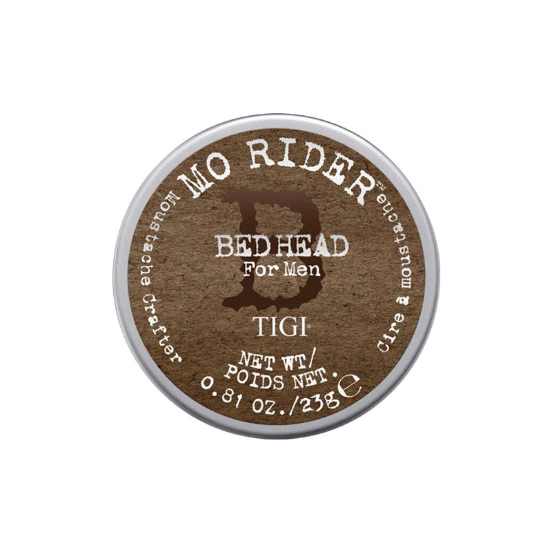 ВОСК ДЛЯ УСОВ TIGI BED HEAD FOR MEN MO RIDER 23 Г