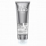 ШАМПУНЬ-ДЕТОКС TIGI BED HEAD URBAN ANTI+DOTES REBOOT 250 МЛ