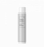 ШАМПУНЬ-ДЕТОКС TIGI COPYRIGHT CUSTOM CARE™ SCALP SHAMPOO 300 МЛ