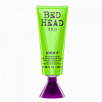 ДИСЦИПЛИНИРУЮЩЕЕ МАСЛО-ЖЕЛЕ TIGI BED HEAD SCREW IT 100 МЛ