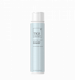 УВЛАЖНЯЮЩИЙ ШАМПУНЬ TIGI COPYRIGHT CUSTOM CARE™ MOISTURE SHAMPOO 300 МЛ