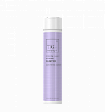 ТОНИРУЮЩИЙ ШАМПУНЬ TIGI COPYRIGHT CUSTOM CARE™ TONING SHAMPOO 300 МЛ